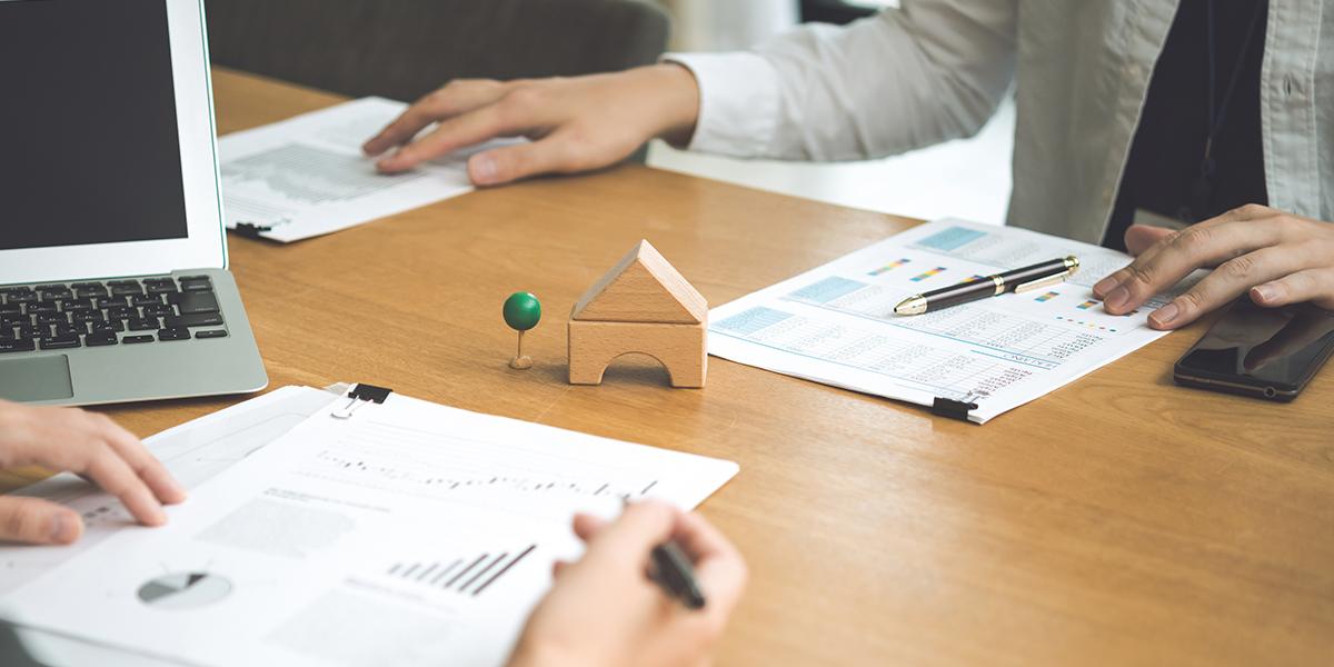 現行の管理会社に対する不満等の改善確認