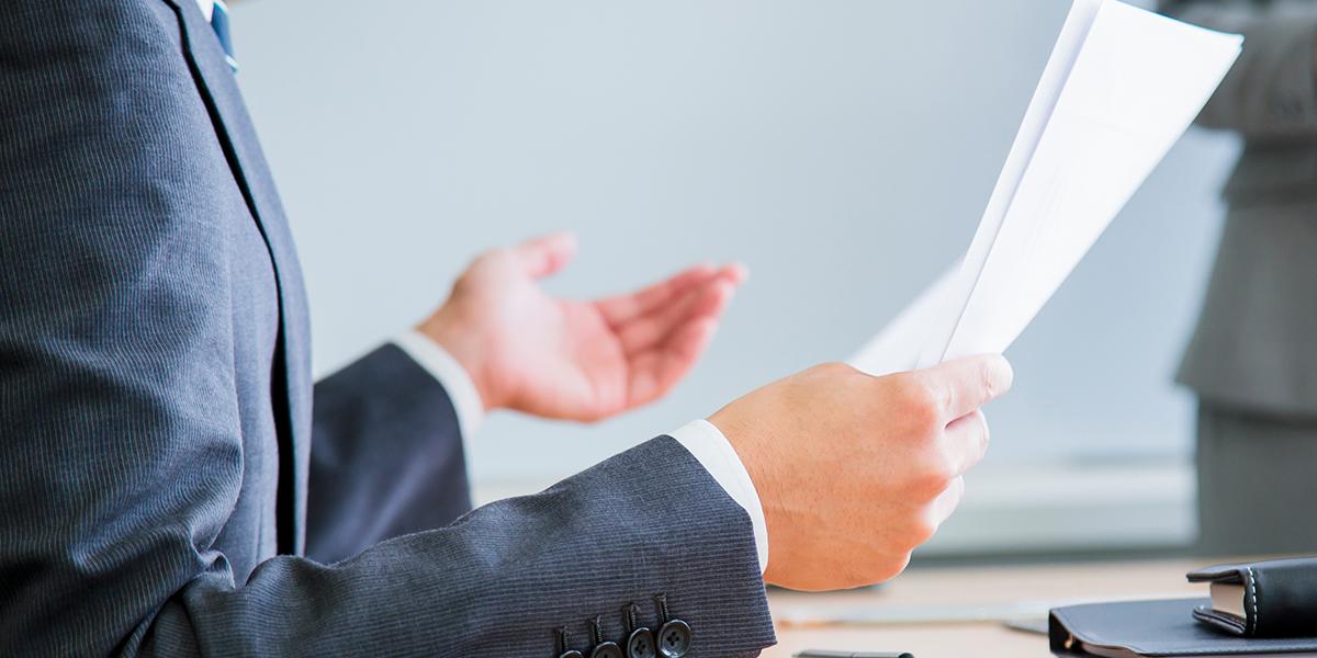 滞納金額が増えているのに、管理会社の対応は繋がらない電話、書面のみ・・・解決のアドバイスがありません。